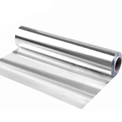 Kitchen household Lead-free aluminum foil insulation roll