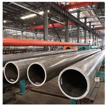 Best Quality and Factory Direct Sale ASTM 304 316 310s Stainless Seamless Steel Pipe/Tube