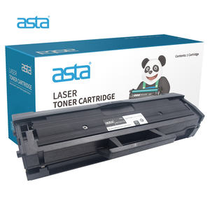 ASTA Factory Wholesale Compatible Toner For Samsung MLTD101S MLTD111S MLTD111L MLTD104S MLTD203L MLTD1043S Toner Cartridge