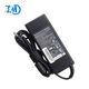 Universal notebook 18.5v 3.5a laptop ac adapter for hp 65w power supply for hp laptop charger for hp laptop adapter