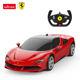 Ferrari SF90 stradale licensed super toy model 14 RASTAR stradale world sell racing rc car