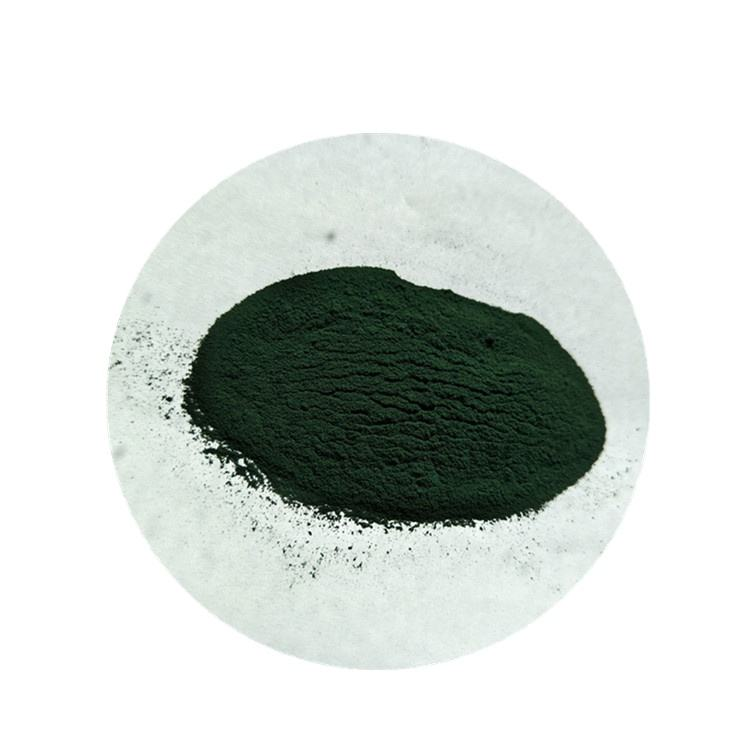 100% Pure natural 65% protein organic spirulina powder for sale