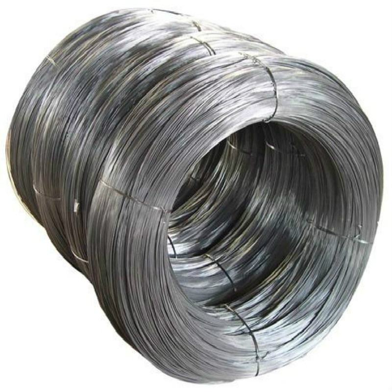 q195 rod rope gym steel wire cable