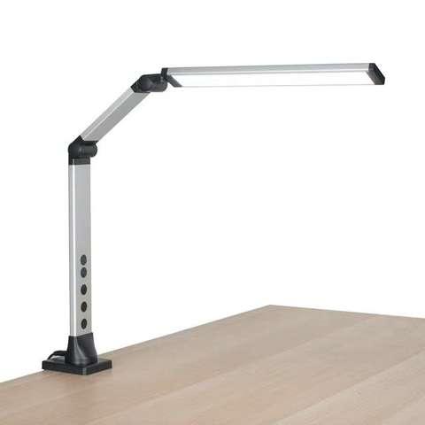Ningbo Hi Tech Zone In Tops Trading Co Ltd Lamps Home Decorationn