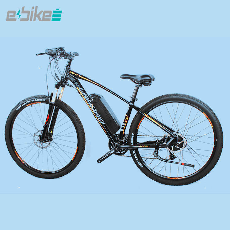 MINMAX 29 mountain bicycle ,electric bike mountain motorcycle ebike /NEW product folding e-bike cheap strong electric bicycle