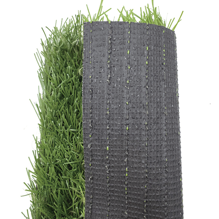 High Density Sports Artificial Turf Rich Color Plastic Grass Synthetic Lawn/artificial Grass