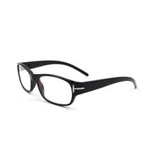 Eyewear frames eye glasses frames for reading glasses