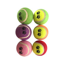 Custom Professional Tennis Ball Pick Up Tennis Ball  For Wholesale