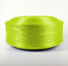 PP monofilament yarn/UV fishing line for knitting