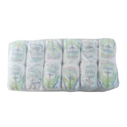 Top quality flaws factory whosale b grade baby pull diapers pants