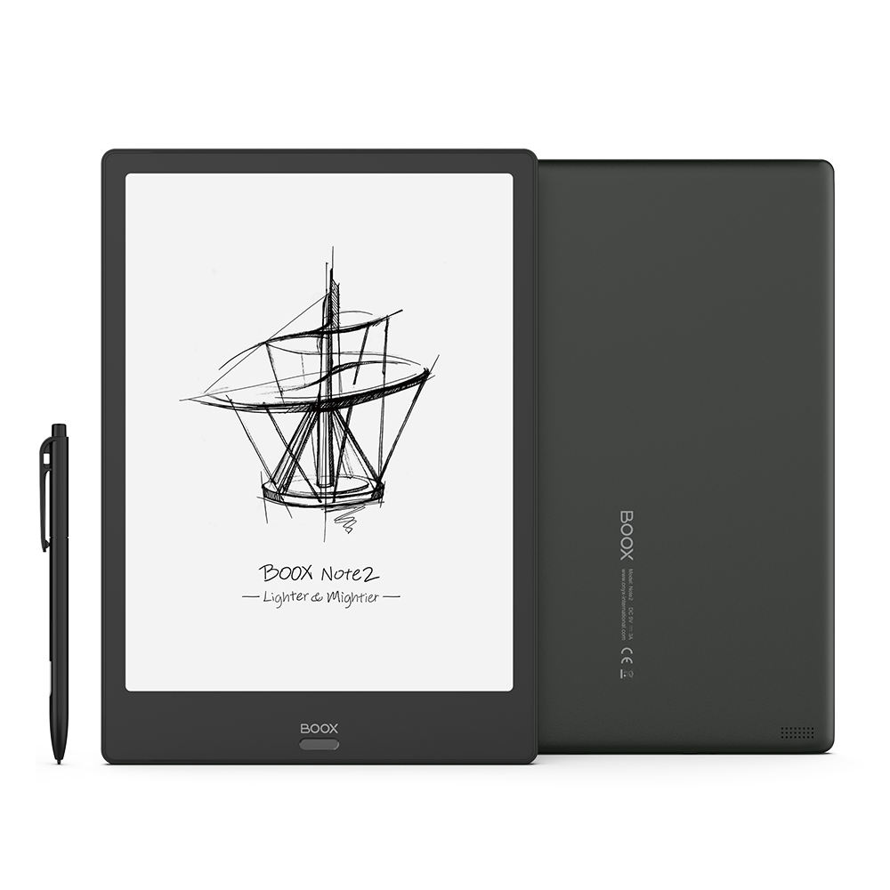 ONYX BOOX 10.3 inch big screen ebook reader graphic tablet with wacom pen looking for global distributor