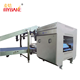 Skywin high quality Biscuit Production Line/cookies making machine