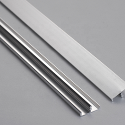 aluminum trim for furniture edge banding
