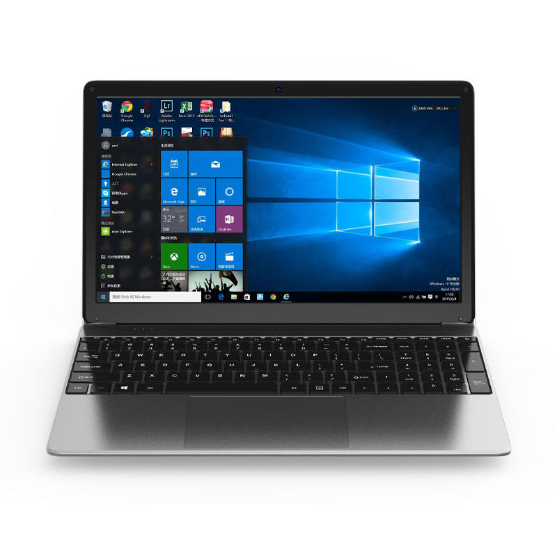 New design 8gb 8GB RAM 256GB 512GB SSD micro surface Pro i3 i5 14 inch 15.6 inch laptop notebook computer
