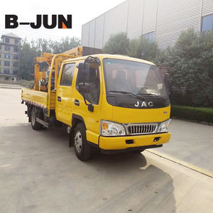 Portable water well drilling rig machine 200m deep rock water well drilling rig machine