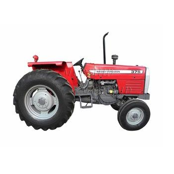 Fairly Used Massey Ferguson 390, 240, 290 Tractors for sale