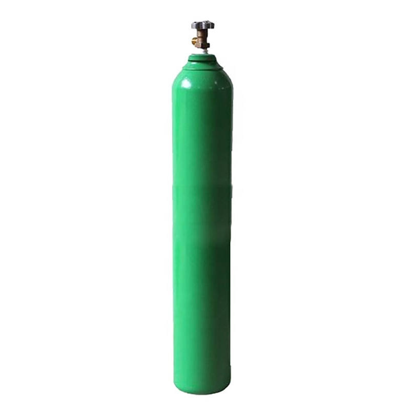 15l hydrogen gas cylinder reasonable price
