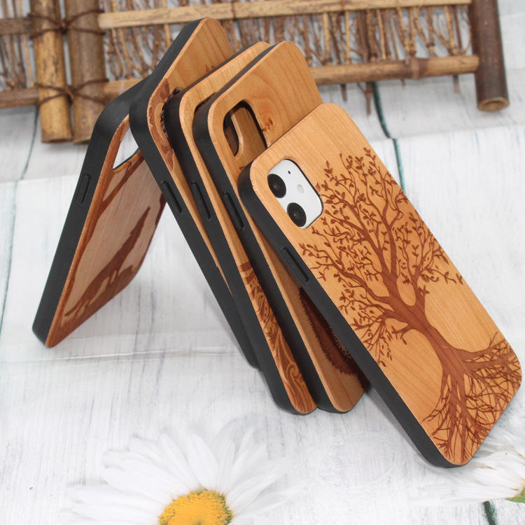 The newest mobile phone shell cover case