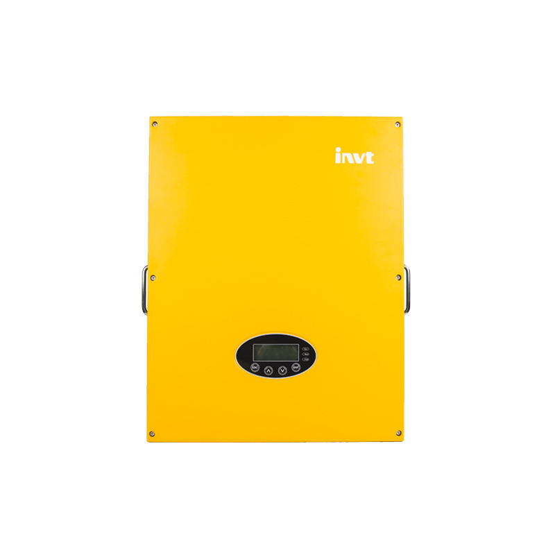 3000 W Off Grid Solar Energi 3kw Solar Power <span class=keywords><strong>Inverter</strong></span> 6 V <span class=keywords><strong>DC</strong></span> untuk 120 V <span class=keywords><strong>AC</strong></span>