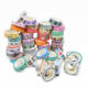 Amazon Hot Selling Wholesale China Kids School Office Wahi Paper Tape Supplies and Stationery