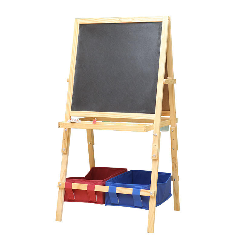 High Quality Kids Writing Erasable Magnetic Drawing Board