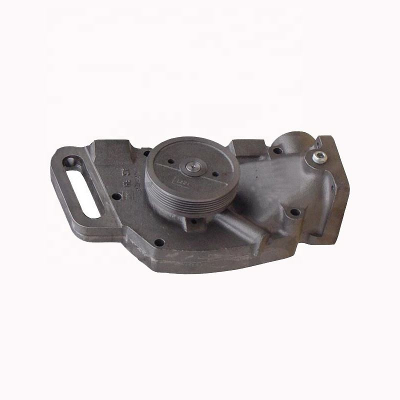 water pump 3801788 3055747 3801708 3022474 3801715 for NT855 engine