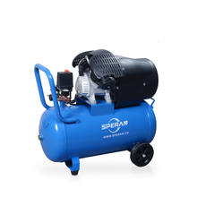 Speran china silent mini best commercial air compressor