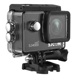 SJCAM SJ4000 Wifi Action Sport Camera 1080P Waterproof Video