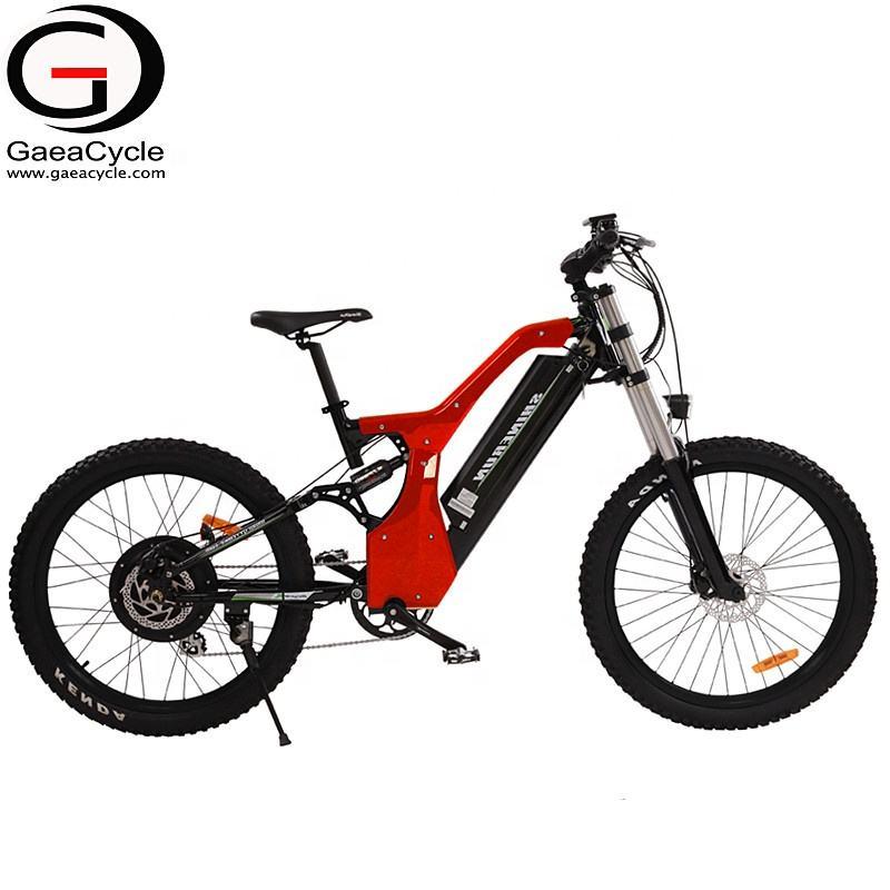 LTD. Combo Brake and Clutch Lever for gas motorized bike JILIN ZEDA TECHNOLOGY CO