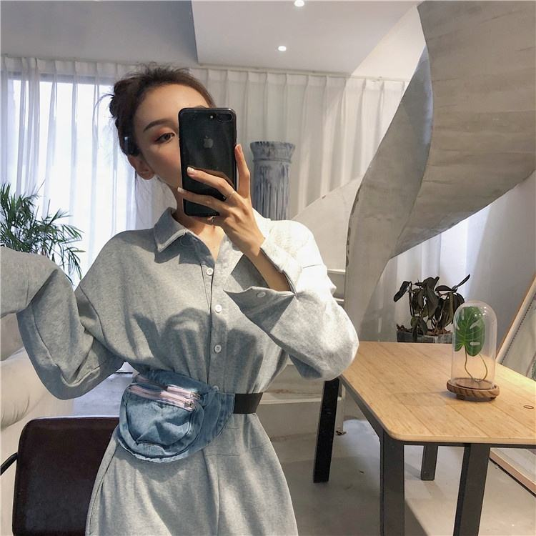 Korean Women Clothing Summer Clothing For Women Fashion Clothing For Women