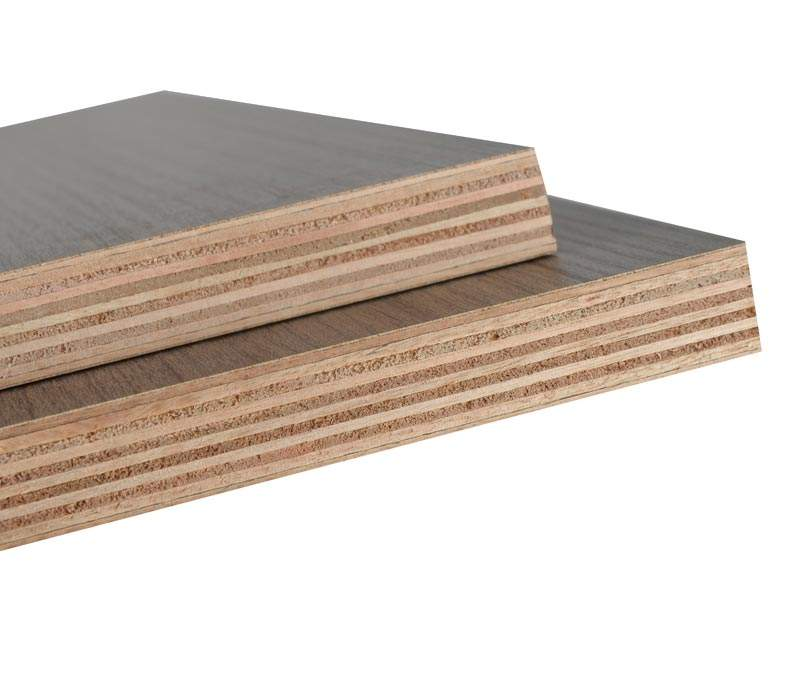 High Quality Plywoods type and premium grade double sided melamine plywood manufacturers