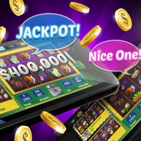 Sweepstakes Online poker game sale Mobile app development
