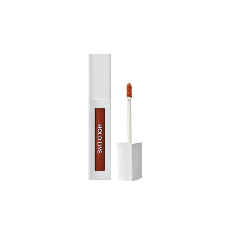 Promotion Kucas Certification Silver Color Reach Certification Lip Gloss