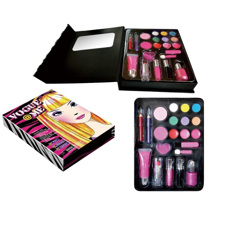Newly-design Hot selling teenager party makeup