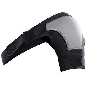 Eco Friendly Professional รั้งสนับสนุน BRACE GUARD