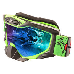 Popular style outdoor sports supplies motorcycle riding skiing outdoor riding goggles