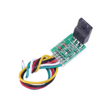 CA888 universal power modules display for LCD power supply circuit board