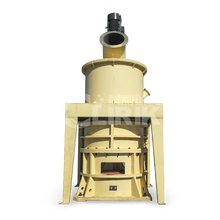 pozzolan roller mill, vertical roller mill, vertical grinding mill