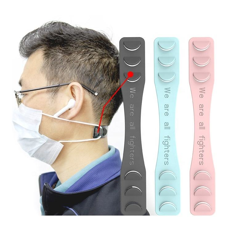 ear saver relief mask hook savers extender