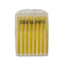 BIZALAMA Colorful Cheap Hearing aid Wax Guard Filter for Dust Stop