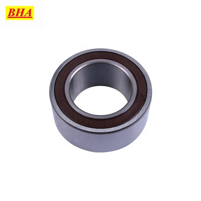 Auto Air Conditioner Compressor Clutch Ball Bearing 45BD7532 bearing for 30C