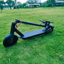 2020 Hot Sale Xiao mi Mi Electric Scooter m365 For Adults