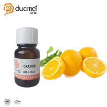 DM-31341 Sweet Orange liquid fragrance flavor