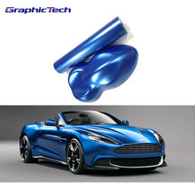 High quality color change wraps film car body cover tinted sticker car wraps vinyl