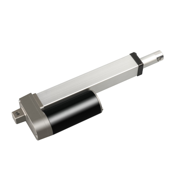 heavy duty linear actuator 12vdc 84mm 800mm 1000mm
