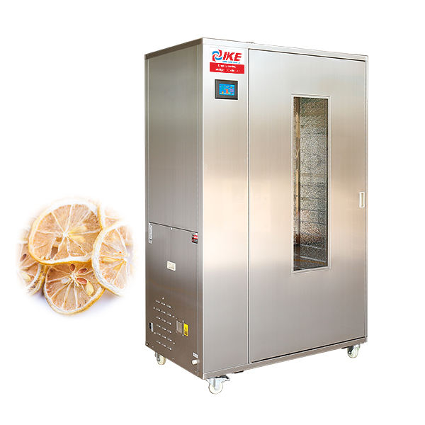food pork skin shrimp lemon coconut juice dehydrator machine india
