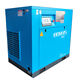 Online Support Stable Working BK22-13 Screw Air Compressor With High Efficiency And Guaranteed 1.3MPa Pressure Air Compressor