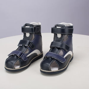 Small Order Accepted Children Boys Babies Medical Orthopedic Shoes Sandal for kids woman For fracture