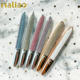 Maliao Makeup Pen Wholesale Eye Pencil Custom Private Label Oem Waterproof Colorful Glitter Eye Liner Liquid Eyeliner