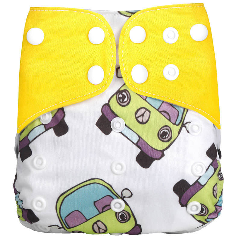 Cloth Diapers Baby Cloth Diaper for Sale Baby Cloth Diaper Reusable